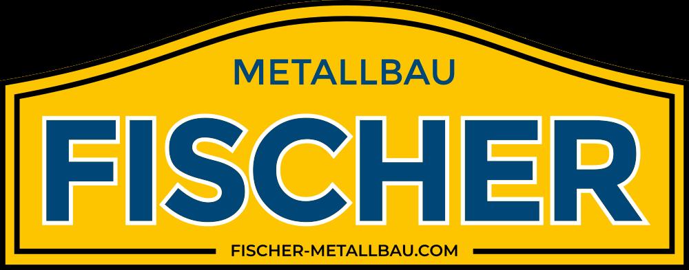 Fischer GmbH Logo